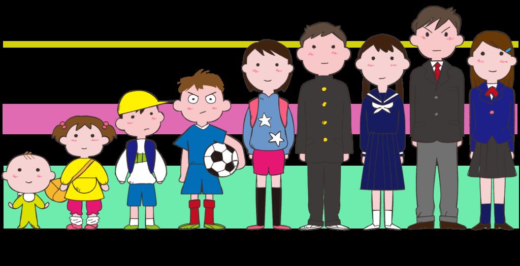 子供の金融教育に活用したいサイト9選